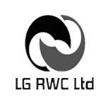 LG RWC